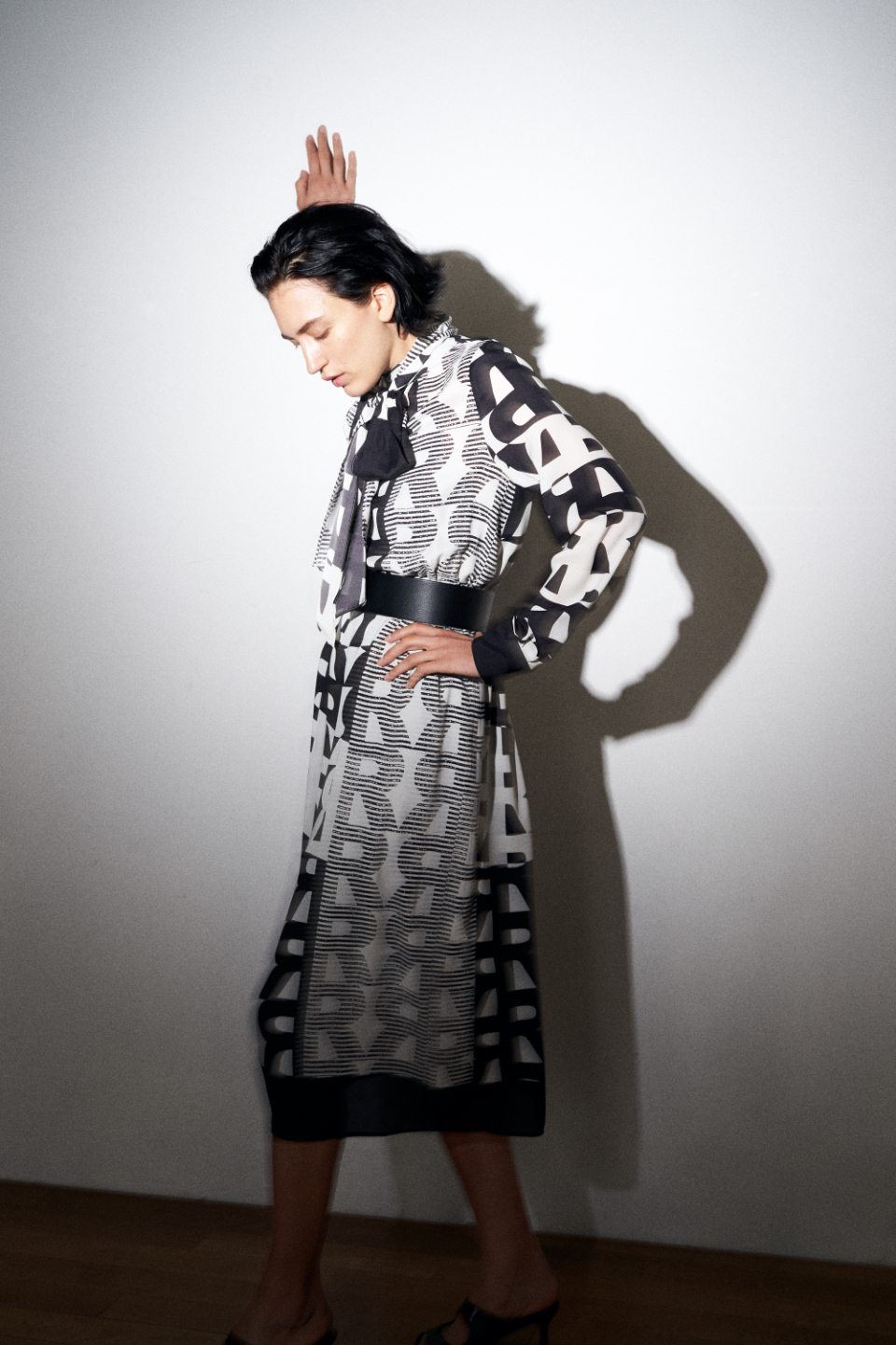 COLLECTION 2020SS LOOK11