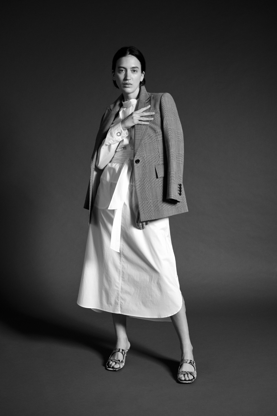 COLLECTION 2020SS LOOK14
