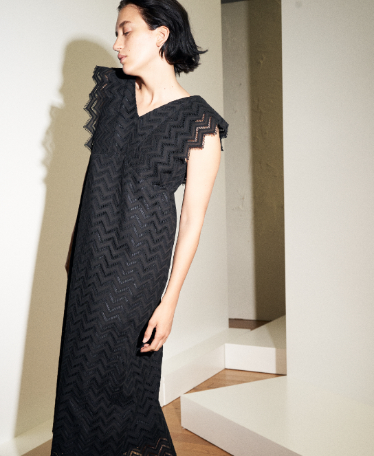 COLLECTION 2020SS LOOK27