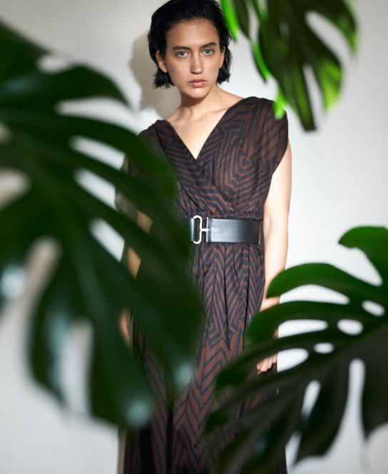 COLLECTION 2020SS LOOK20