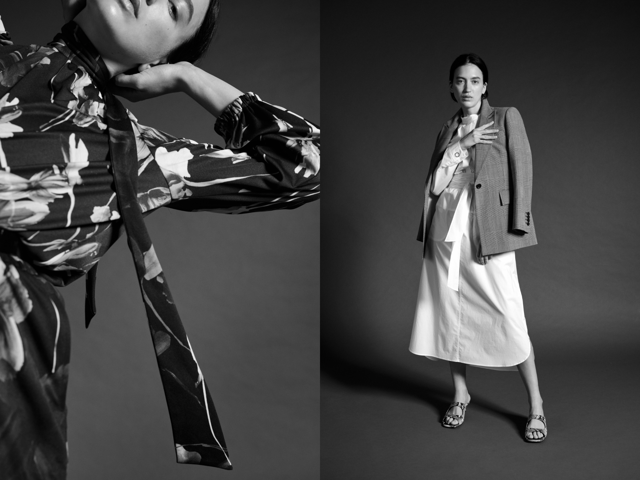 COLLECTION 2020SS LOOK13
